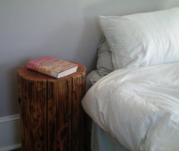 Фотография: Спальня в стиле Прованс и Кантри, Скандинавский, Современный, Декор интерьера, Мебель и свет – фото на INMYROOM