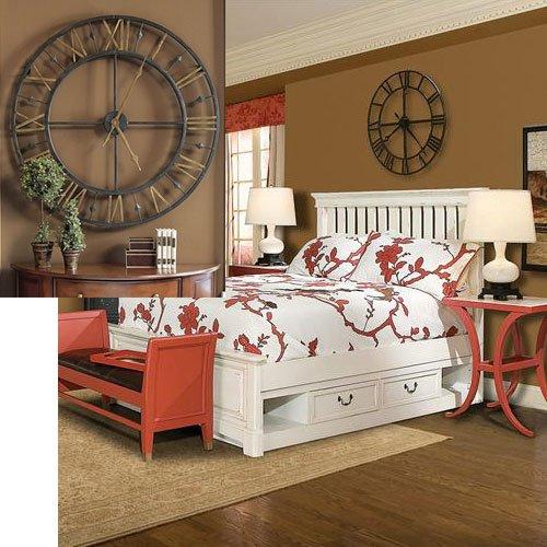 Фотография: Прочее в стиле , Декор интерьера, Часы, Декор дома – фото на INMYROOM