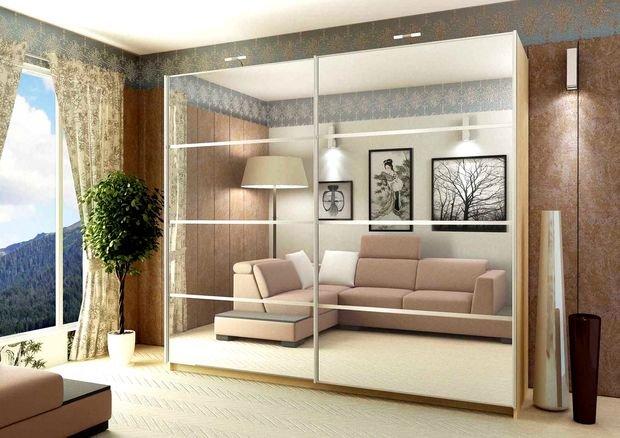 Фотография: Спальня в стиле Восточный, Декор интерьера, Квартира, Дом, Мебель и свет – фото на INMYROOM