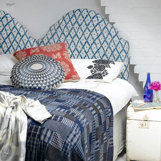 Фотография: Спальня в стиле , Стиль жизни, Советы – фото на INMYROOM