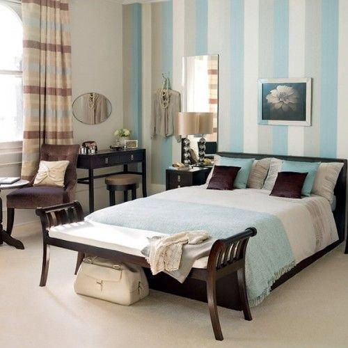 Фотография: Спальня в стиле Современный, Квартира, Советы, Ремонт на практике, Хрущевка – фото на INMYROOM