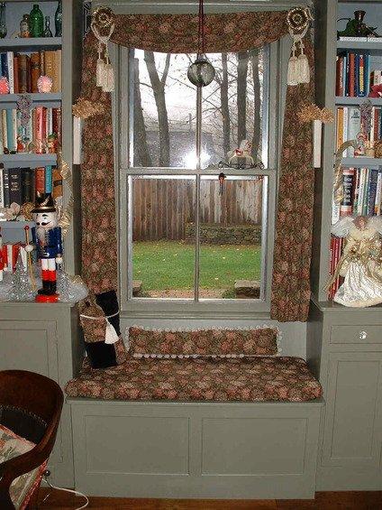 Фотография: Детская в стиле Прованс и Кантри, Спальня, Гардеробная, Декор интерьера, Интерьер комнат, Системы хранения, Кровать, Гардероб – фото на INMYROOM