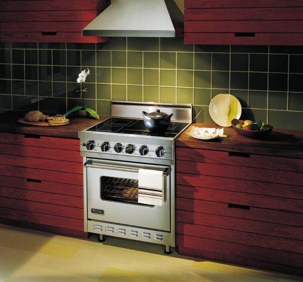 Фотография: Кухня и столовая в стиле Восточный, Стиль жизни, Советы, Марта Стюарт – фото на INMYROOM