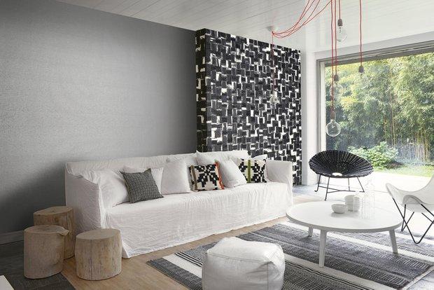 Фотография:  в стиле , Декор интерьера, Советы, Елена Леонова – фото на INMYROOM