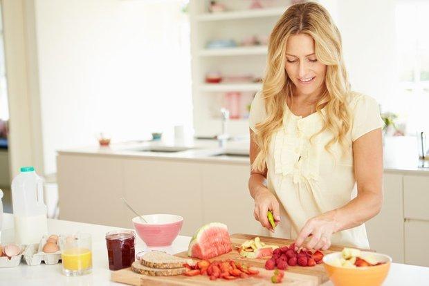 Фотография:  в стиле , Обзоры, Завтраки, Это вкусно, Вкусные рецепты, Домашние рецепты, Новые рецепты, Как приготовить быстро?, Как приготовить вкусно? – фото на INMYROOM