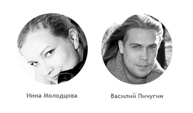 Фотография: Прочее в стиле , Гостиная, Декор интерьера, Интерьер комнат, Дачный ответ – фото на InMyRoom.ru