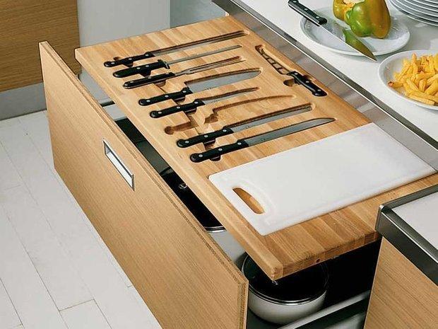 Фотография:  в стиле , Обзоры, Кухонные инструменты – фото на INMYROOM
