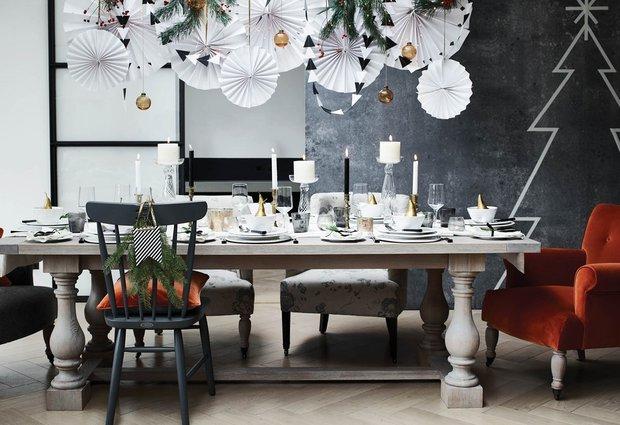 Фотография:  в стиле , Декор интерьера, DIY – фото на INMYROOM
