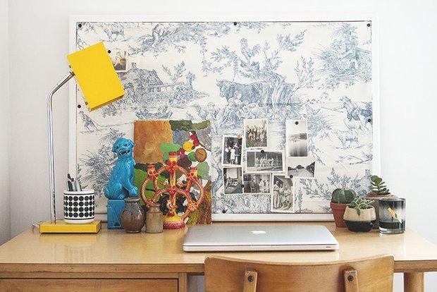 Фотография: Декор в стиле Лофт, Современный, Декор интерьера, DIY, Хранение, Советы – фото на INMYROOM