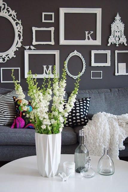 Фотография: Декор в стиле Эклектика, Декор интерьера, DIY, Стиль жизни, Советы – фото на INMYROOM