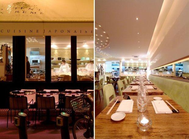 Фотография: Кухня и столовая в стиле Лофт, Эклектика, Индустрия, Люди – фото на INMYROOM