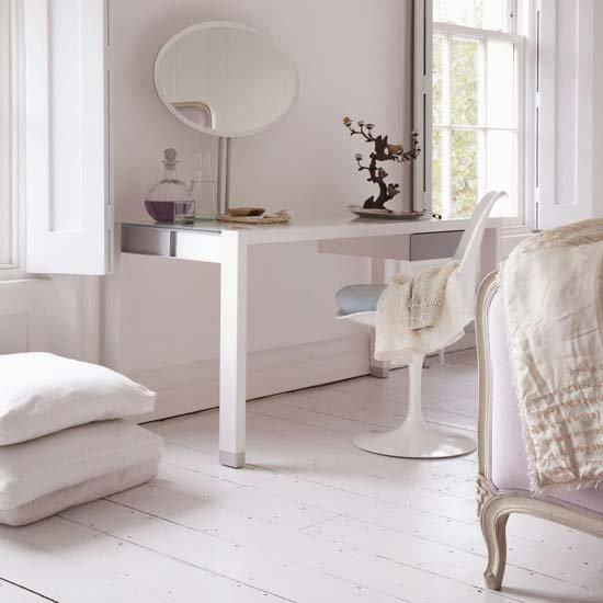 Фотография: Мебель и свет в стиле Скандинавский, Современный,  – фото на INMYROOM