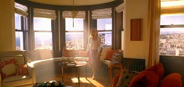 Фотография: Прочее в стиле , Квартира, Цвет в интерьере, Дома и квартиры, Советы – фото на INMYROOM