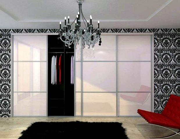 Фотография: Декор в стиле Скандинавский, Декор интерьера, Квартира, Дом, Мебель и свет – фото на INMYROOM