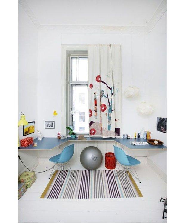 Фотография: Прочее в стиле , Детская, Кабинет, Декор интерьера, Декор дома – фото на InMyRoom.ru