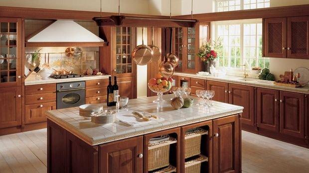Фотография: Терраса в стиле Прованс и Кантри, Кухня и столовая, Декор интерьера, Квартира, Дом, Декор – фото на INMYROOM