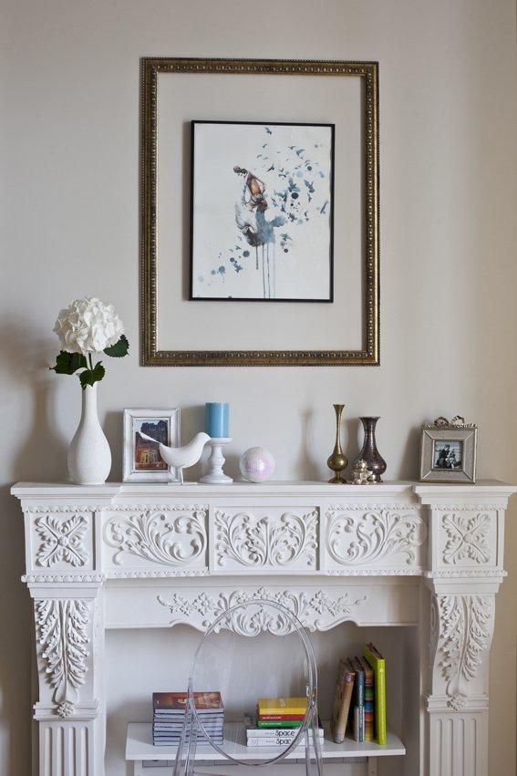 Фотография: Декор в стиле Классический, Скандинавский, Современный, Декор интерьера, Квартира, Дома и квартиры, IKEA – фото на INMYROOM