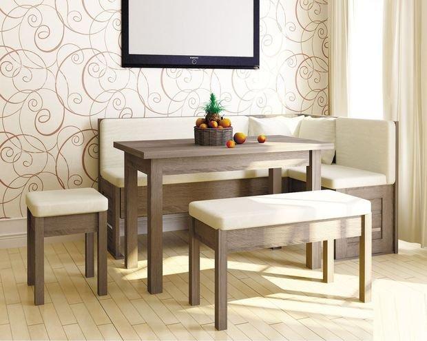 Фотография:  в стиле Лофт, Кухня и столовая, Декор интерьера, Квартира, Дом, Декор – фото на INMYROOM