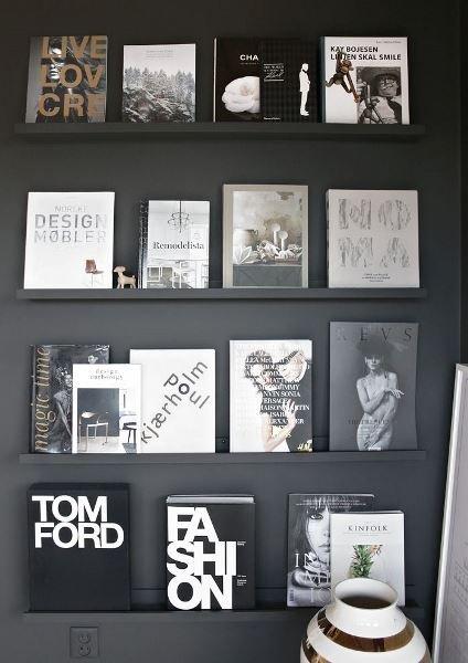 Фотография:  в стиле , Декор интерьера, Квартира, Аксессуары, Советы, чем украсить пустую стену, идеи декора пустой стены – фото на INMYROOM