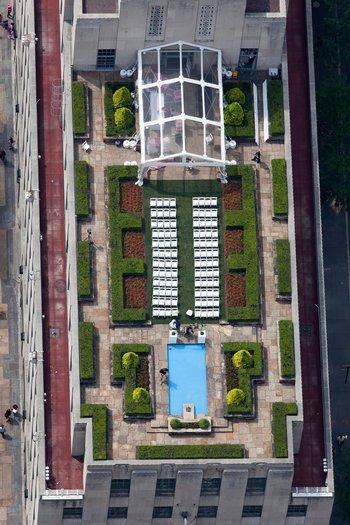 Фотография: Ванная в стиле Современный, Дома и квартиры, Городские места, Нью-Йорк – фото на INMYROOM