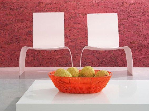Фотография: Гостиная в стиле Эко, Декор интерьера, Декор дома – фото на INMYROOM