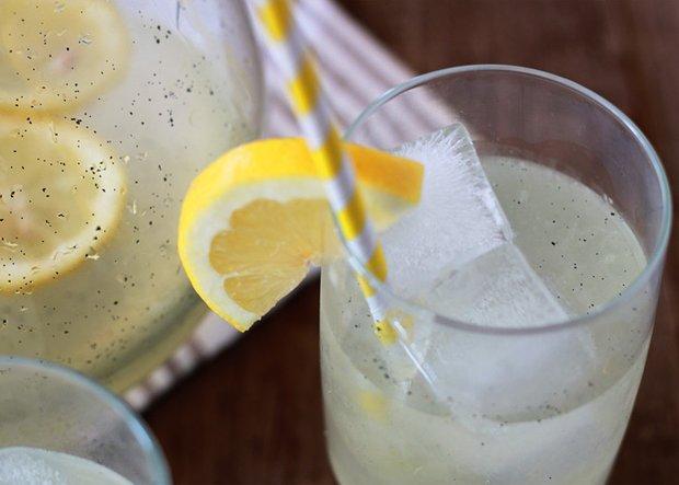 Фотография:  в стиле , Обзоры, Напитки, Лето – фото на INMYROOM