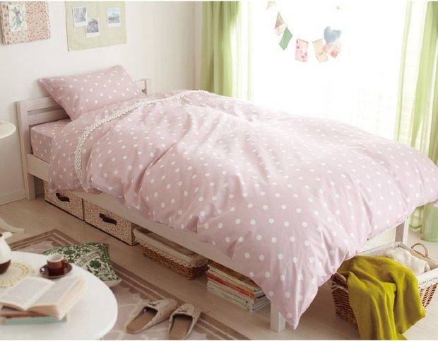 Фотография: Спальня в стиле Прованс и Кантри, Современный, Декор интерьера, DIY – фото на InMyRoom.ru