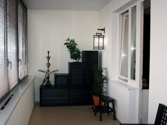 Фотография: Балкон в стиле Восточный, Декор интерьера, Квартира, Интерьер комнат – фото на INMYROOM