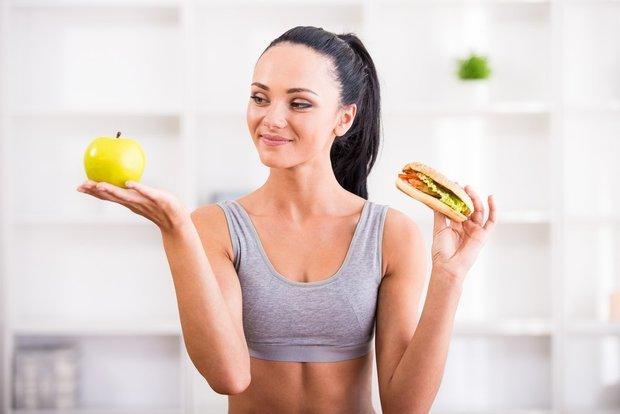 Фотография:  в стиле , Обзоры, Стройная фигура, Правильное питание, Здоровье, Диета, Стройность – фото на INMYROOM