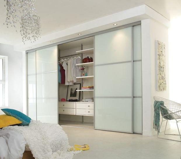 Фотография: Прихожая в стиле Классический, Декор интерьера, Квартира, Дом, Мебель и свет – фото на INMYROOM