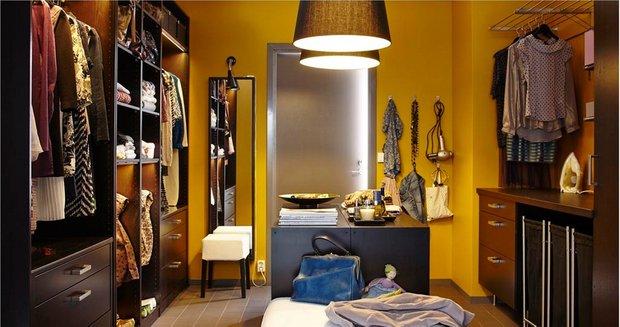 Фотография:  в стиле Современный, Индустрия, Новости, IKEA – фото на INMYROOM