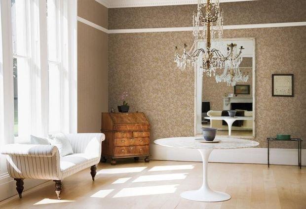 Фотография:  в стиле , Декор интерьера, Квартира, Дом, Декор, Ремонт на практике – фото на InMyRoom.ru