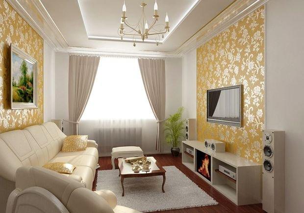 Фотография: Прихожая в стиле Скандинавский, Гостиная, Декор интерьера, Квартира, Дом – фото на INMYROOM