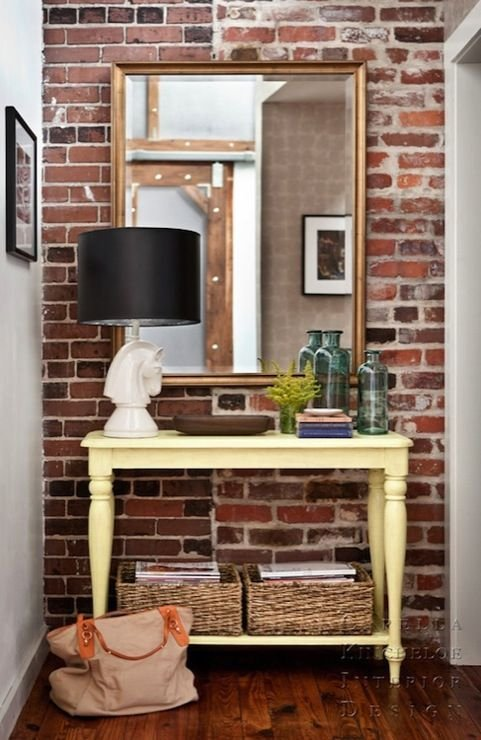 Фотография: Декор в стиле Лофт, Стиль жизни, Советы – фото на INMYROOM