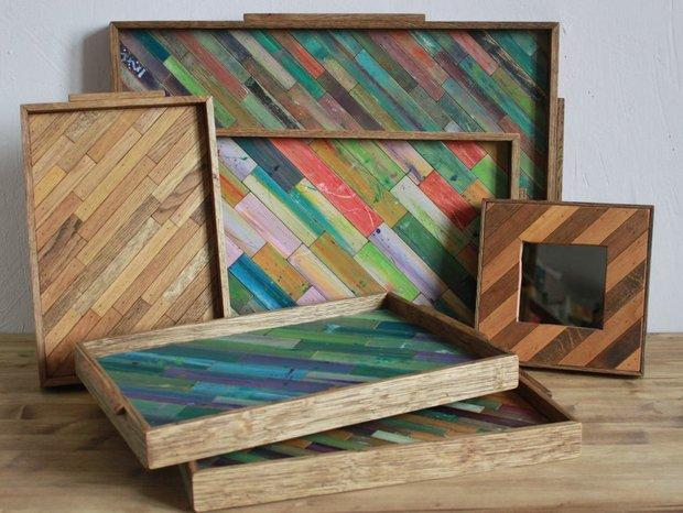 Фотография: Мебель и свет в стиле Классический, Декор, Маркет, Гид, handmade декор, Ламбада – фото на InMyRoom.ru