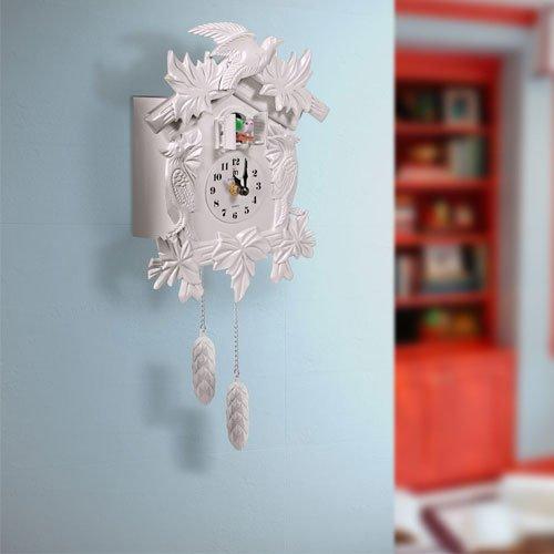 Фотография: Декор в стиле Современный, Декор интерьера, Часы, Декор дома – фото на InMyRoom.ru