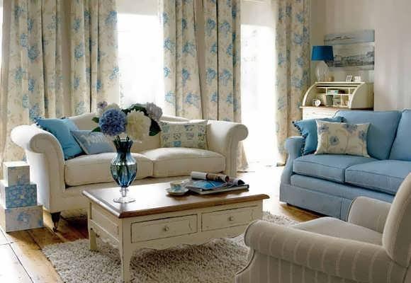 Фотография: Гостиная в стиле Классический, Современный, Декор интерьера, Дизайн интерьера, Цвет в интерьере – фото на INMYROOM
