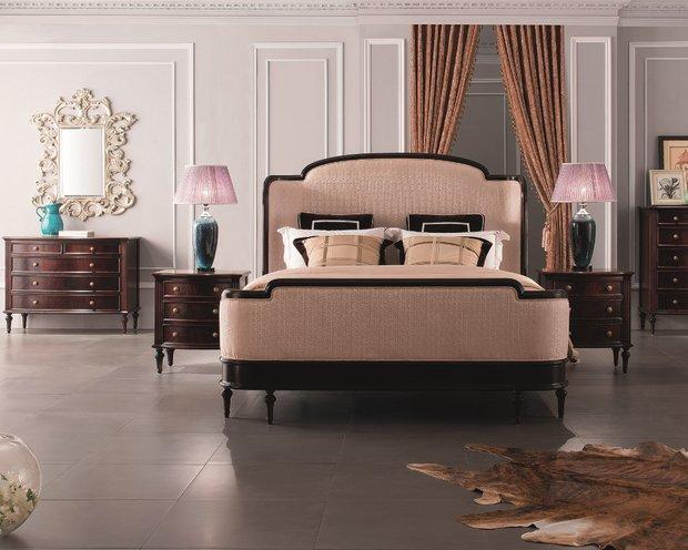 Фотография: Спальня в стиле Классический, Советы, Whirpool – фото на INMYROOM