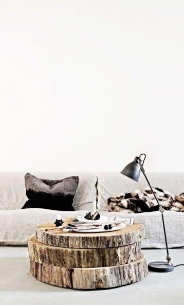 Фотография: Мебель и свет в стиле Скандинавский, Декор интерьера, Декор, Советы, Эко – фото на INMYROOM