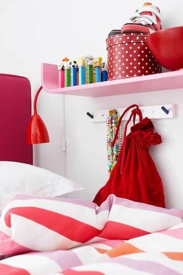 Фотография: Декор в стиле Прованс и Кантри, Современный, Индустрия, Люди, IKEA – фото на INMYROOM