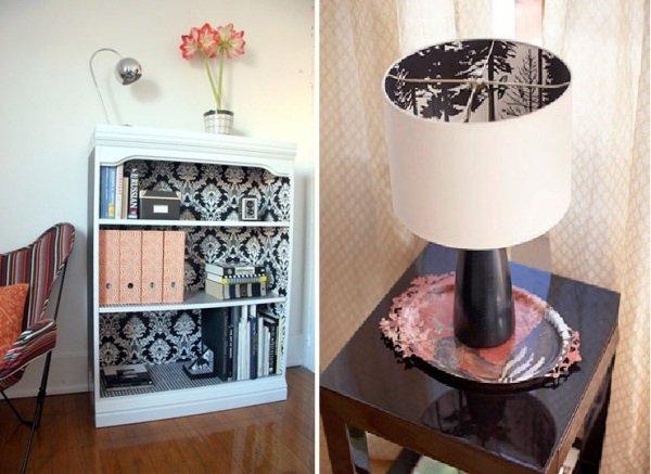 Фотография: Прочее в стиле , Декор интерьера, Дом, Декор дома, Цветы, Вышивка – фото на InMyRoom.ru