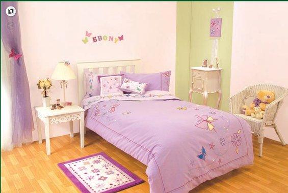 Фотография: Терраса в стиле Восточный, Декор интерьера, Дом, Декор дома, Сервировка стола – фото на INMYROOM