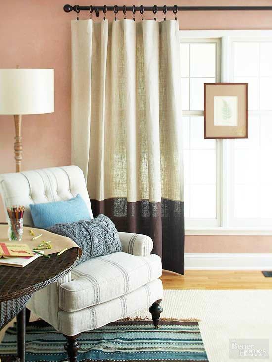 Фотография: Мебель и свет в стиле Прованс и Кантри, Декор интерьера, Квартира, Аксессуары, Декор, Эко, эко-френдли – фото на INMYROOM