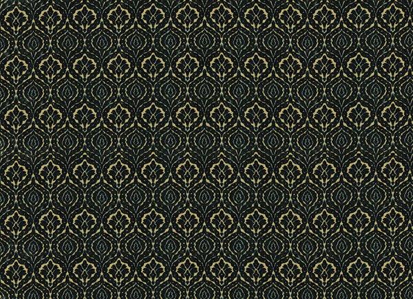 Фотография: Прочее в стиле , Декор интерьера, Текстиль, Обои, Ткани – фото на INMYROOM