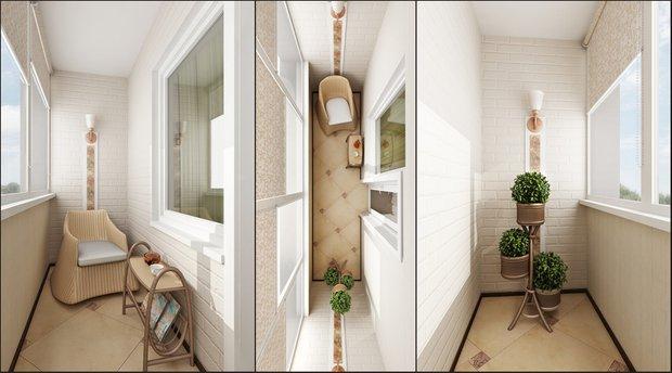 Фотография: Прочее в стиле , Интерьер комнат, Барная стойка – фото на INMYROOM