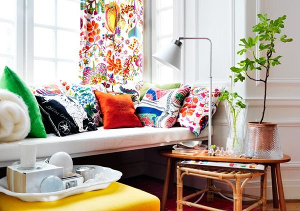 Фотография: Аксессуары в стиле , Декор интерьера, Декор дома – фото на INMYROOM