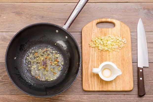 Фотография:  в стиле , Основное блюдо, Китайская кухня, Кулинарные рецепты, 1 час – фото на INMYROOM