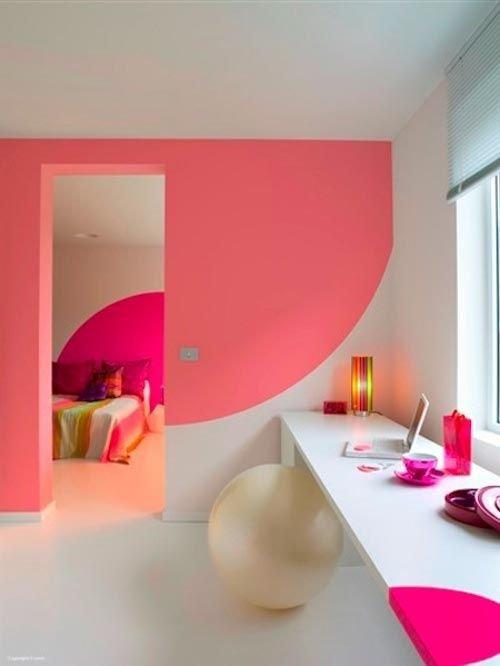 Фотография: Офис в стиле Современный, Декор интерьера, DIY – фото на INMYROOM