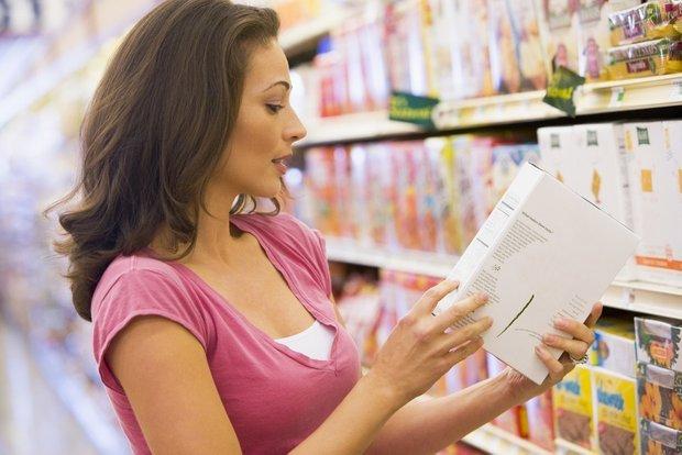Фотография:  в стиле , Обзоры, Вредные продукты – фото на INMYROOM