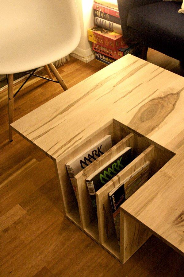 Фотография: Мебель и свет в стиле Современный, Декор интерьера – фото на INMYROOM